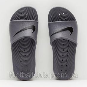 Nike KAWA SHOWER  832528-010, фото 2