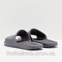 Nike KAWA SHOWER  832528-010, фото 3