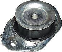 Подушка двигателя на Рено Трафик 2.5dCi (лев) оригинал