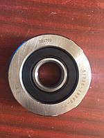 Роликоподшипник мачты 61236-10890-71 к вилочным погрузчикам Toyota 8FD,8FG