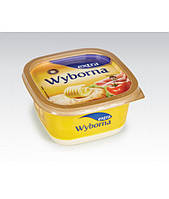 Маргарина экстра Wyborna 500гр