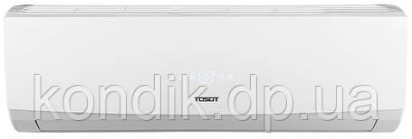 Кондиционер Tosot Smart GS-18DW Inverter, фото 2