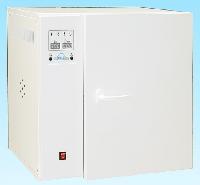 Сухожаровой стерилизатор ГП-80, фото 1