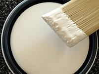 Краска универсальная водоэмульсионная белая для внутренних и фасадных работ от производителя МИЯЛ / MIYAL