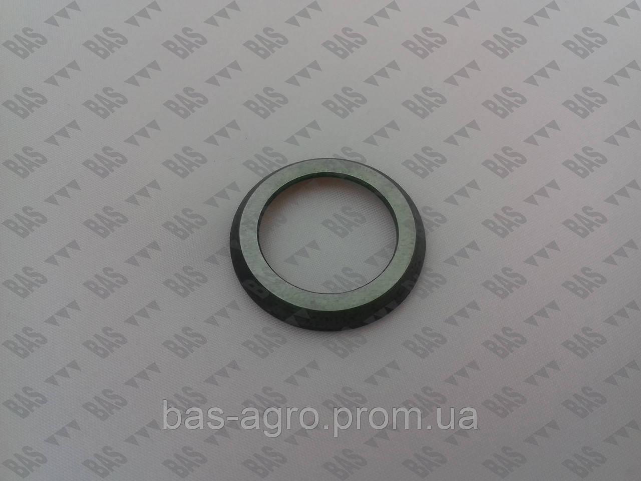 Кольцо уплотняющее Geringhoff 501106 аналог