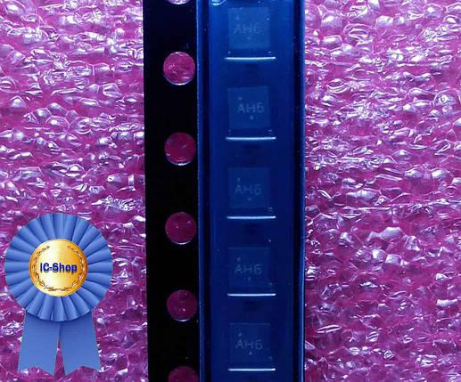 Микросхема - NCP5901, фото 2