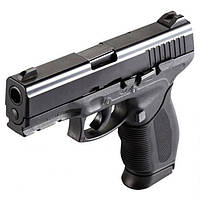 Пневматические пистолеты Taurus 24/7 – будь всегда вооружен!