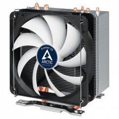 Активный кулер Arctic Freezer 33 s1151/1155/1156/2066/AMD AM4