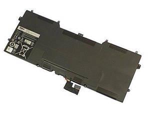 Батарея для ноутбука Y9N00 6300mAh (Dell XPS 12,Dell XPS 13,Dell XPS L32 (489XN,C4K9V,PKH18,Y9N00)