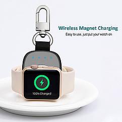 Беспроводное зарядное устройство FLAGPOWER Pocket Sized Travel Wireless Charger, 700mAh