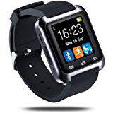 Умные часы SMART WATCH U80 Amesica U80 Bluetooth