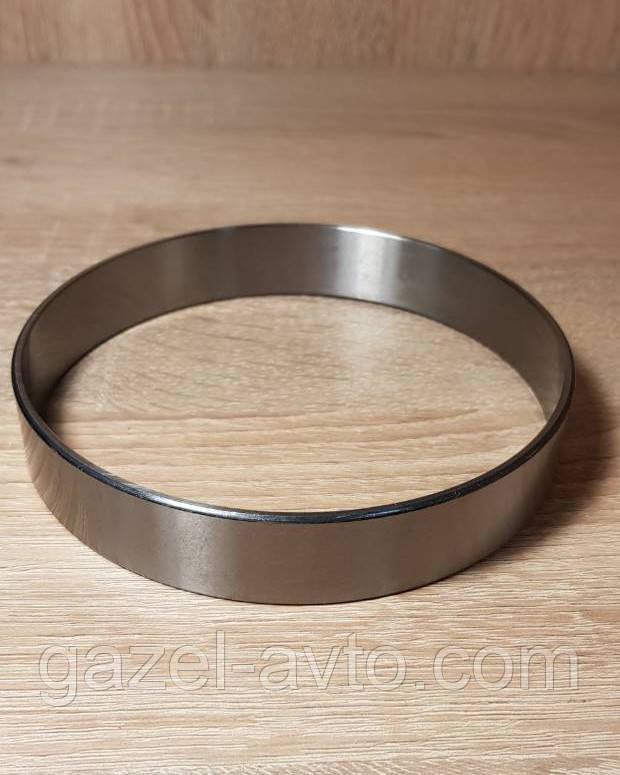 Кольцо под задний сальник коленвала (115х120х21) MB, MAN (71-28368-00)