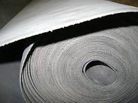 Мембранное полотно 2,5 мм