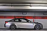 """Диски ATS (АТС) модель RACELIGHT цвет Racing-black параметры 11.0J x 19"""" 5 x 112 ET 30 , фото 7"""