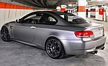 """Диски ATS (АТС) модель RACELIGHT цвет Racing-black параметры 11.0J x 19"""" 5 x 112 ET 30 , фото 8"""