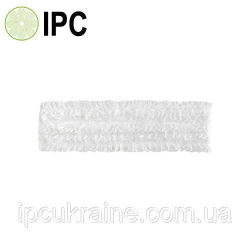 Remop - новая, усовершенствованная микрофибра