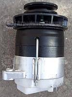 Генератор Т-40 (Д-144) 14В/0,7 кВт