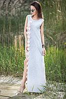 Платье Бонжур, фото 1