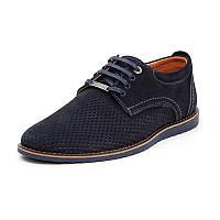 Мужские туфли BRIONIS 10656 NSP VEB9