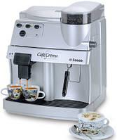 Аренда кофейного оборудования