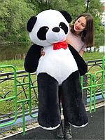 Мягкая игрушка Мишка Панда, 150 см