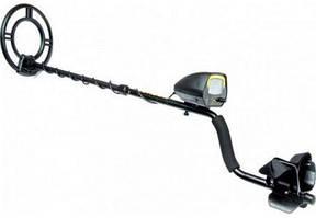 Металошукач TREKER GC-1032