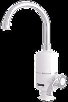 Электронагреватель Grunhelm EWH-3G