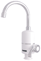 Электронагреватель воды Grunhelm EWH-3G