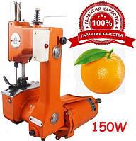 Relink® GK9-2 мешкозашивочная машина GK-9-2