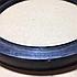 Сальник маточини задній МАЗ 130х160-1,2 (пр-під Україна) 500-3104038, фото 3