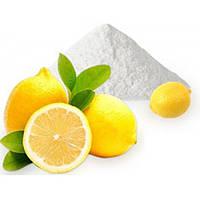 Лимонная кислота (75г)