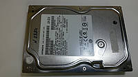 "HDD 3.5"" Hitachi 250GB SATA2 HDS721025CLA382 Б/У - №2384"