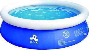 Бассейн надувной Jilong 10201
