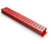 Печь электрическая ПЭТ-4 1,6-220/380