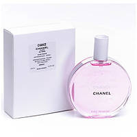 Духи  Chanel Chance Eau Tendre 100 мл TESTER