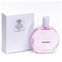 Духи, туалетная вода Chanel Chance Eau Tendre 100 мл ТЕСТЕР