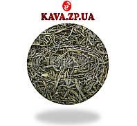 ПЕРЕДЗАМОВЛЕННЯ! Зелений елітний чай Зелена Грація 200 г + 50 г