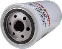 Масляный фильтр J937743 - CASE