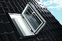 Люк WDA Designo R3 для жилых и офисных помещений