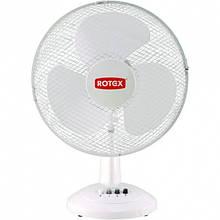 Вентилятор 20Вт ROTEX RAT/01E