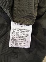 Трикотажный костюм-тройка для мальчика оптом, Seagull, 8-16 лет, арт. CSQ-58301, фото 5