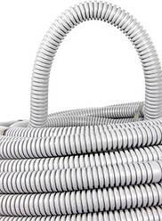 Гофрированные трубы ПВХ Енекст (E.Next)