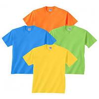 Лучшее предложение от Бейби Ленд – детские футболки по ценам производителя!