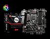 Материнская плата MSI Z370M MORTAR