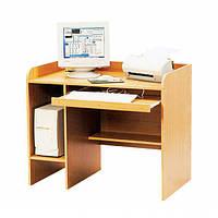 """Стол для кабинета информатики """"80366"""""""