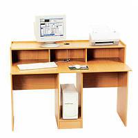 """Стол для кабинета информатики """"80368"""""""