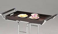 """Столик сервировочный со съёмным подносом """"SC-5090"""""""