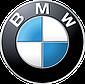 BMWkremen