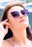 Солнечные очки  Диор реплика 8005