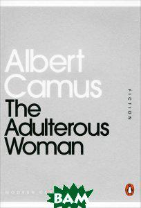 the adulterous woman camus